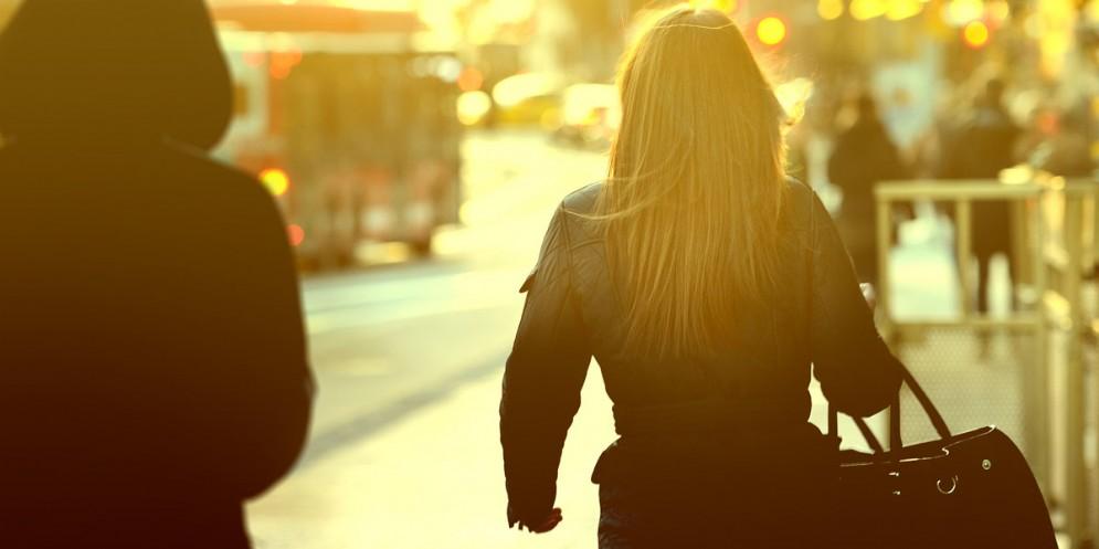 Codroipo, perseguita la ex da mesi: scatta il divieto di avvicinamento