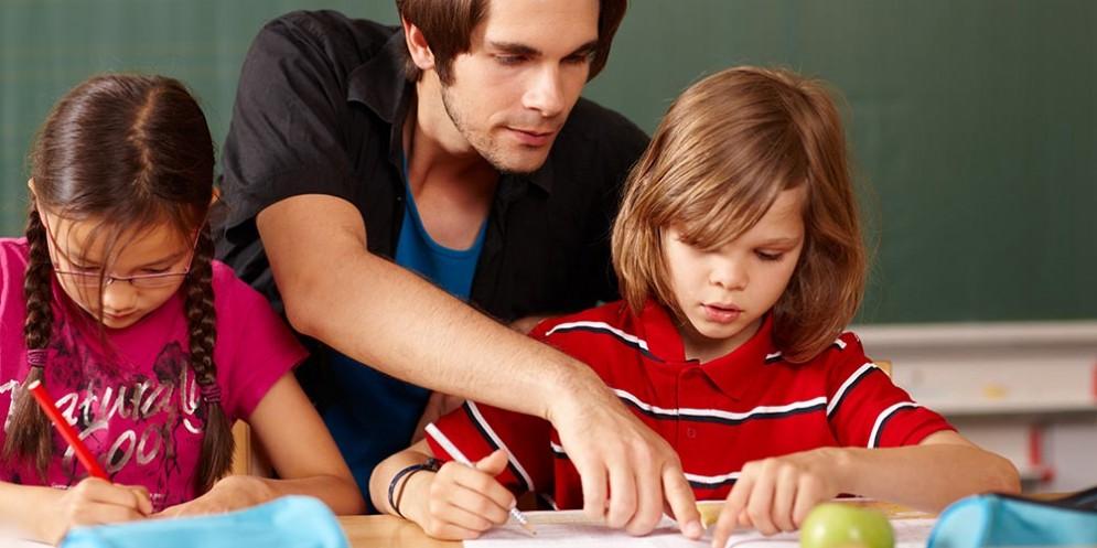 Trieste: prevista la stabilizzazione 14 posti di istruttore educativo