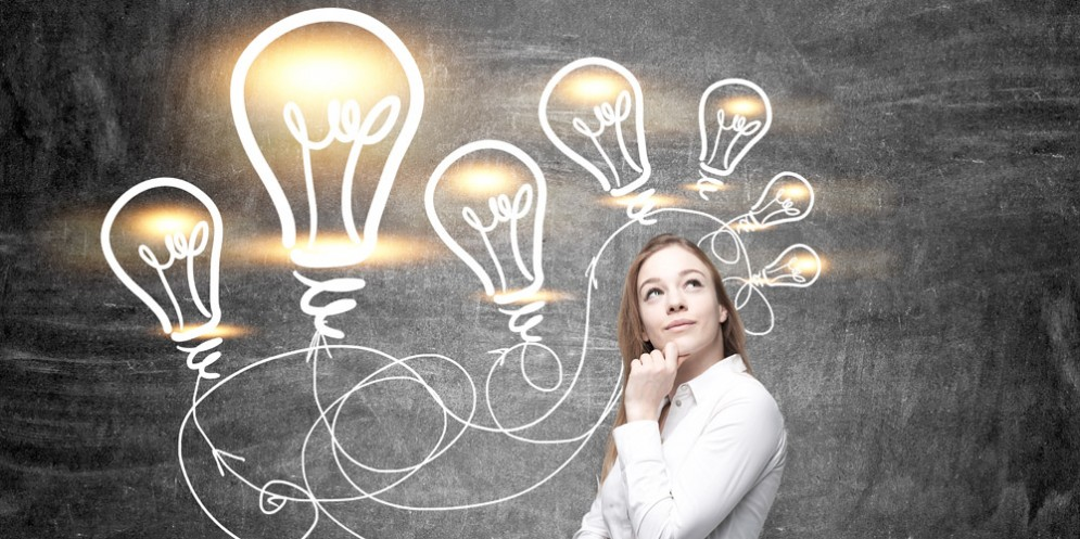 AAA cercasi idee innovative con impatto sociale