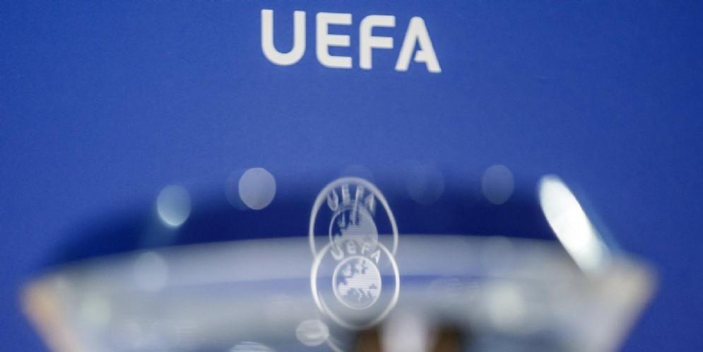 La Uefa sta per convocare la dirigenza milanista per un nuovo confronto