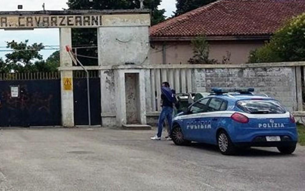 Udine, revocata l'accoglienza a 7 richiedenti asilo