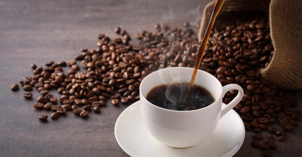 Caffè contro Alzheimer e Parkinson