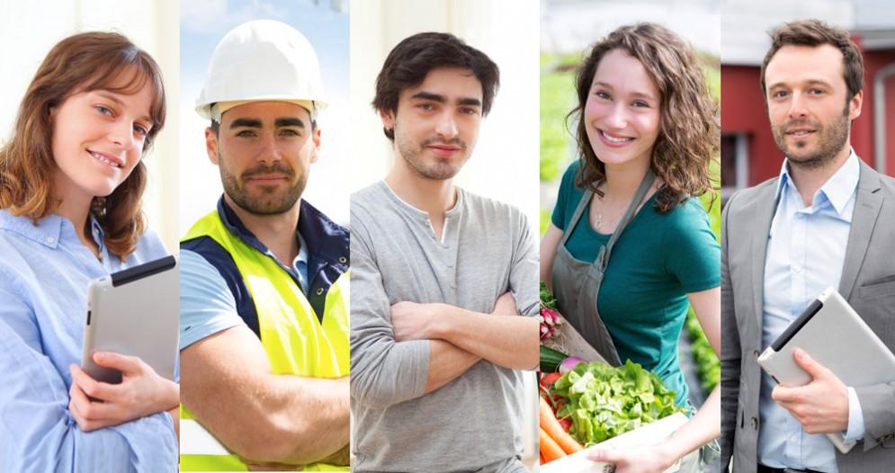 Fvg, 40 mila giovani senza lavoro: metà sono Neet