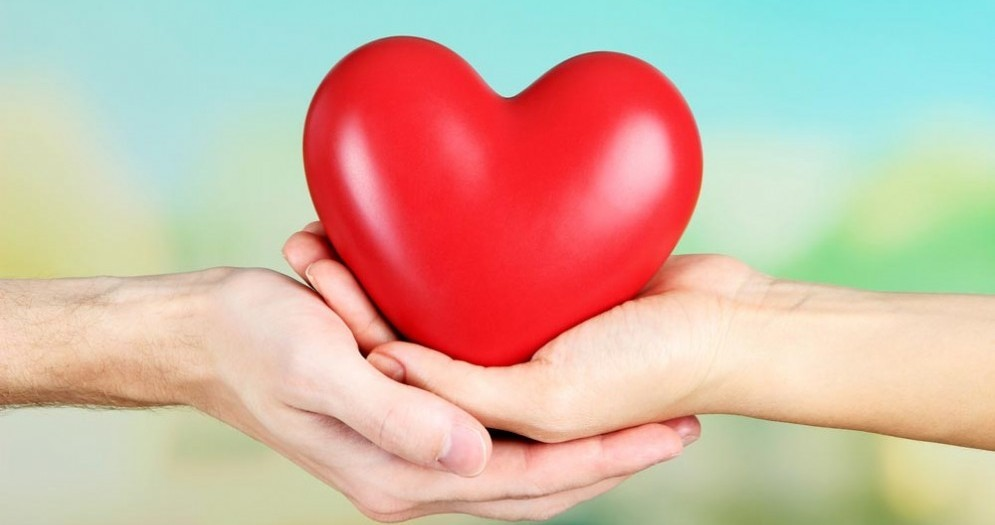 BNP e NT-proBNP. Valori giusti e scompenso cardiaco