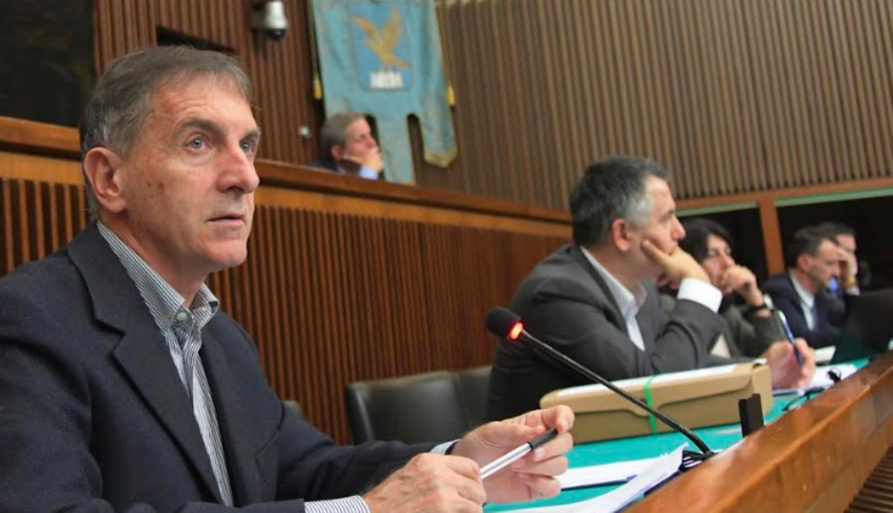 Riqualificazione della statale 13 Pontebbana: audizione in Regione