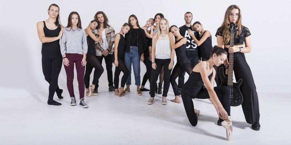 'Due cuori': gala benefico all'insegna di danza e musica