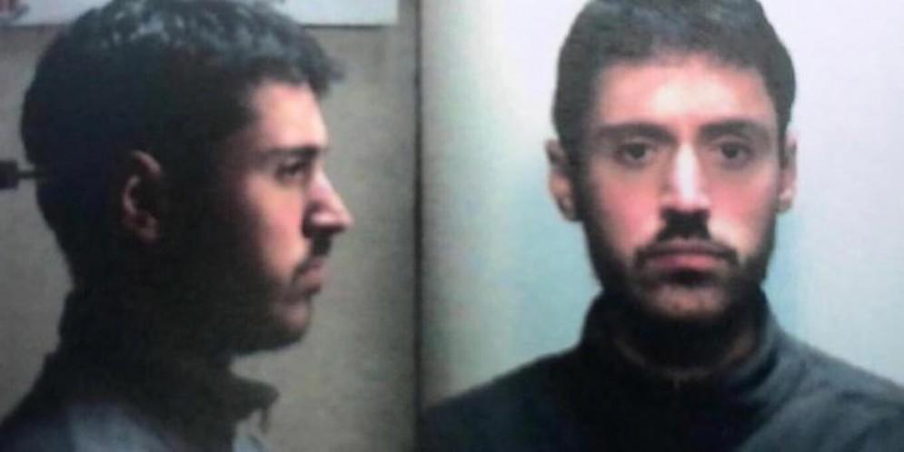 Tallio killer, Mattia Del Zotto «malato di mente ma può essere processato»