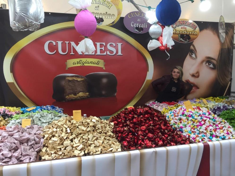 CioccolaTO 2018