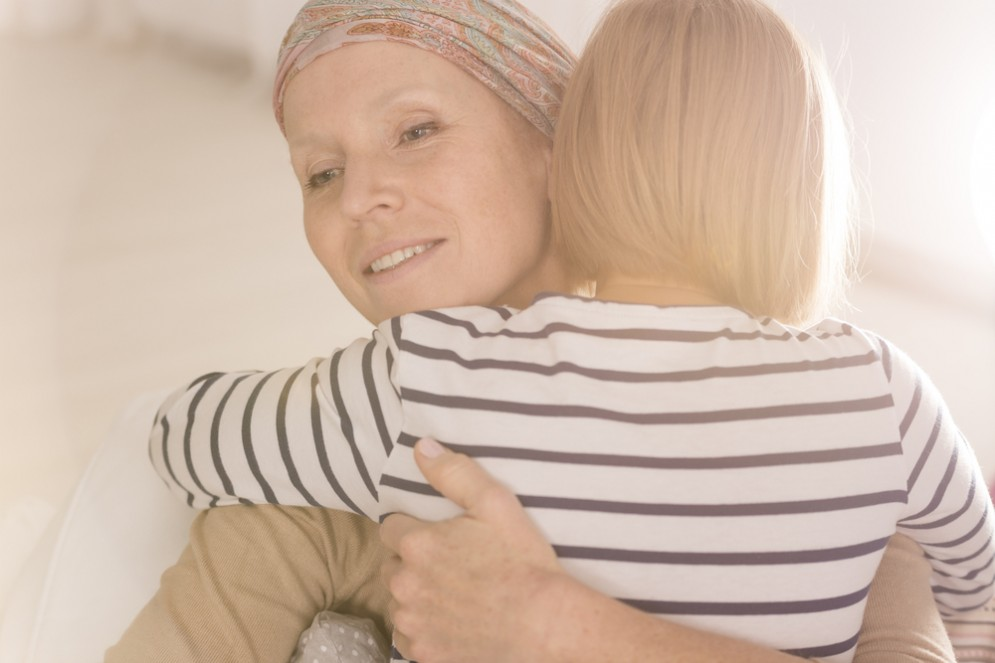 Medici scambiano una leucemia per una semplice infezione gengivale