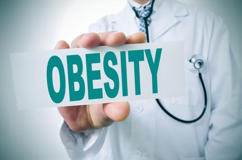 Cancro e obesità, scoperta la relazione