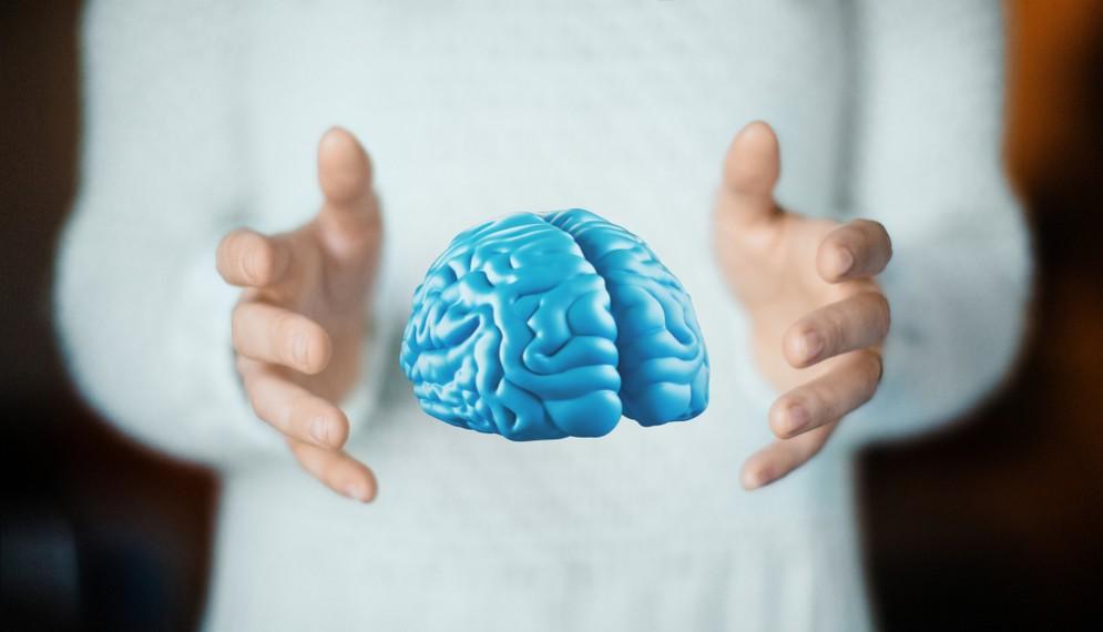 Il potere del cervello