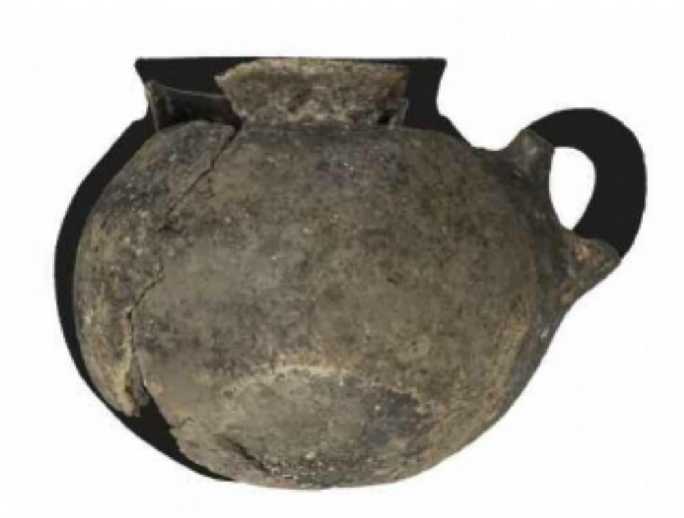 Aquileia 3500 anni fa: il primo villaggio e il suo vino