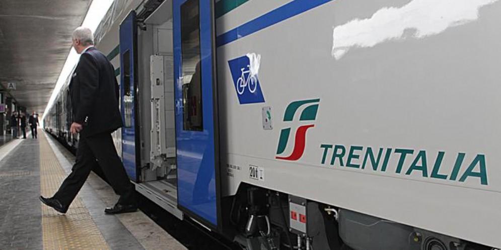 Ferrovie, debutta il servizio di assistenza per i pendolari