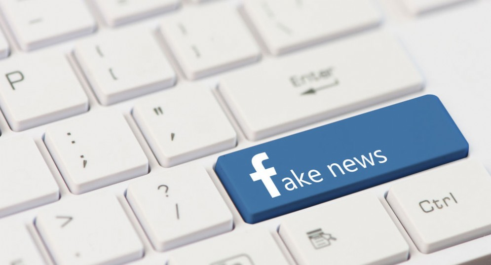 Tumori e Fake News
