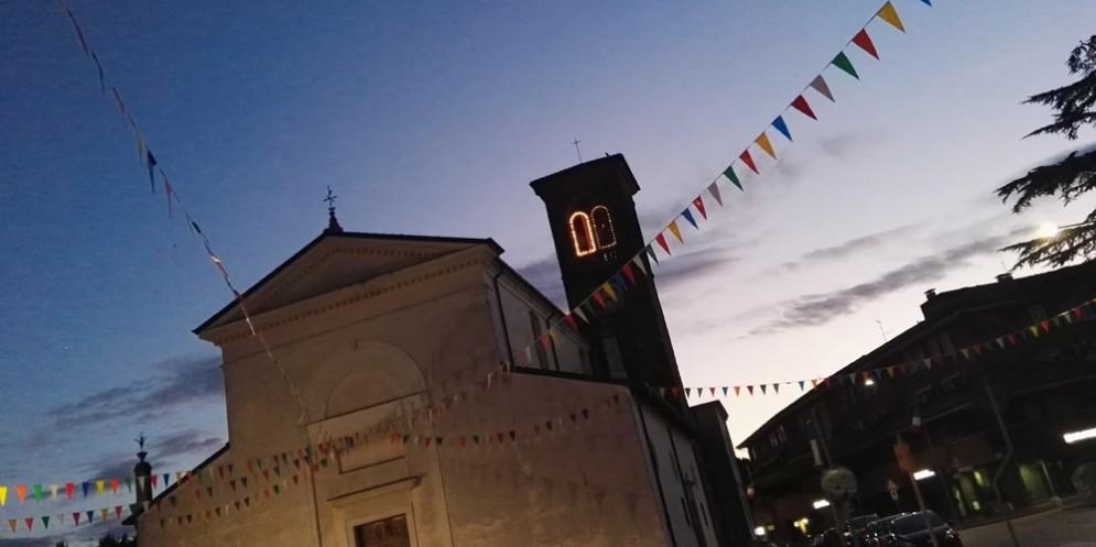 'Gente di Udine': gli abitanti dei quartieri si 'mettono a nudo'