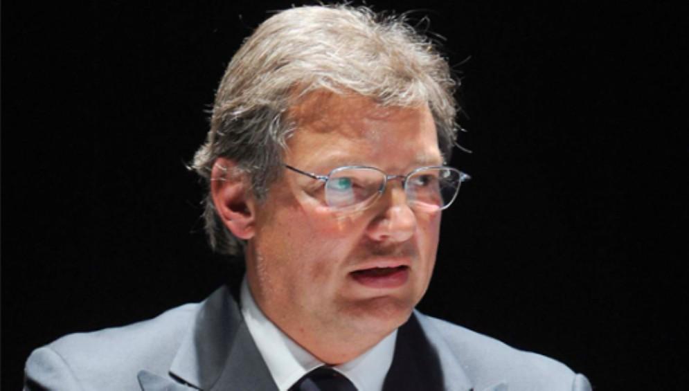Oltre mezzo milione di euro per le imprese colpite dal maltempo