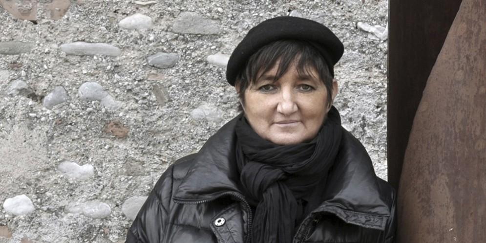 Premio Maqôr Rusticitas alla fotografa friulana Ulderica Da Pozzo