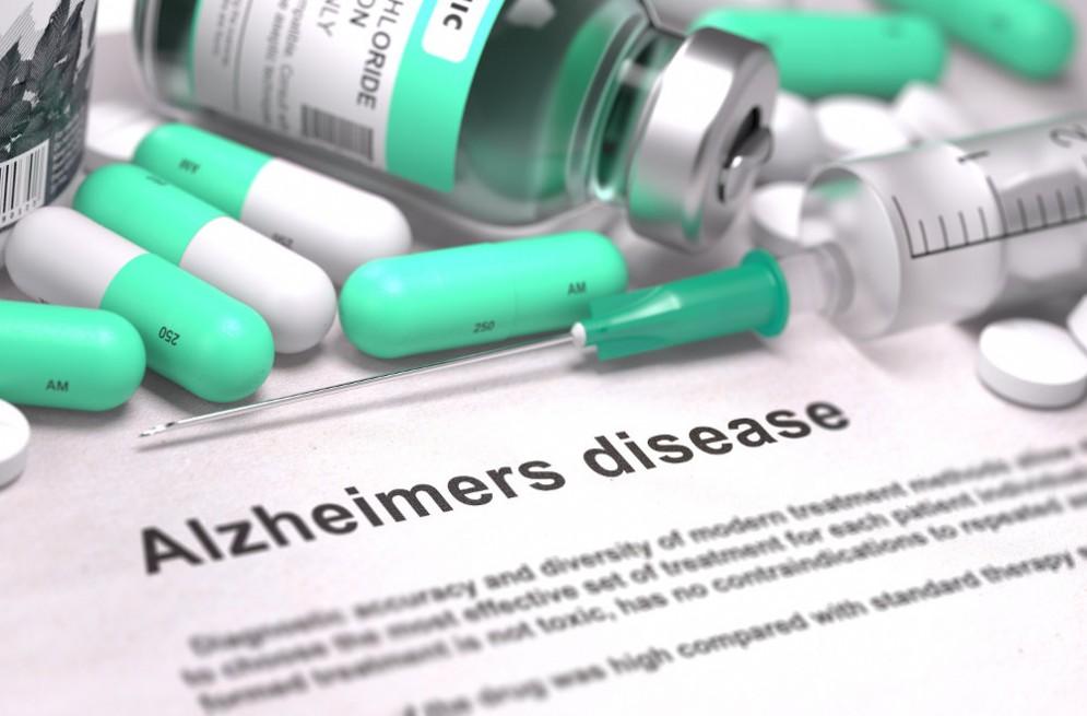 Alzheimer e vaccini