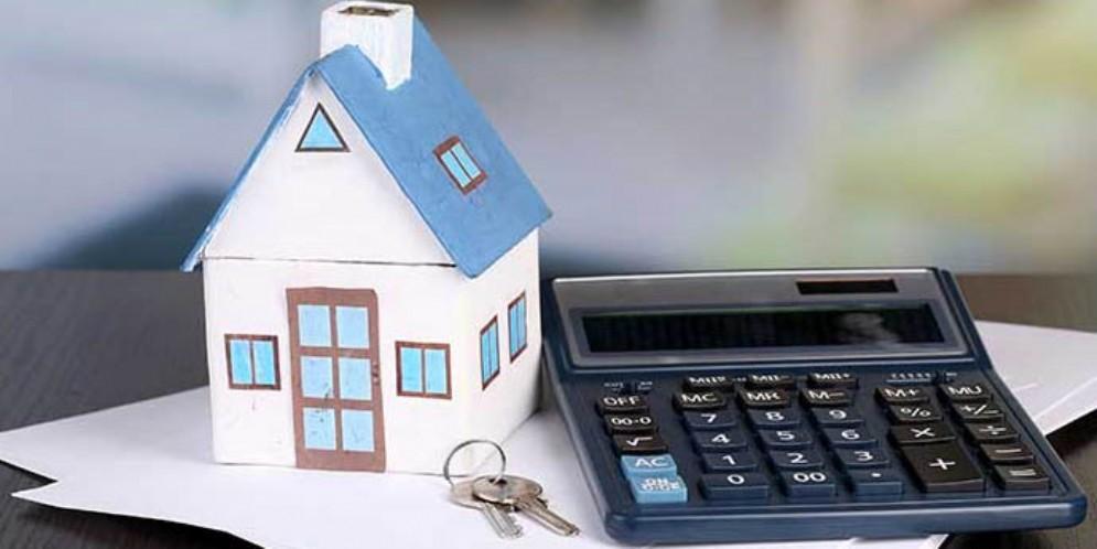 Maltempo: l'Abi sospende il pagamento dei mutui per le famiglie colpite dal maltempo