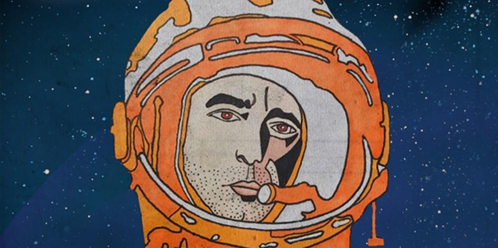 Luca Carboni sbarca in Fvg con il suo Sputnik Tour