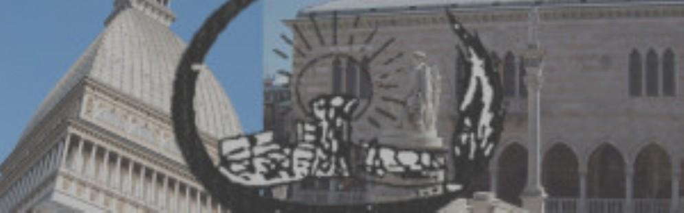 Il Fogolâr Furlan di Torino festeggia il 60° con una mostra sul mosaico