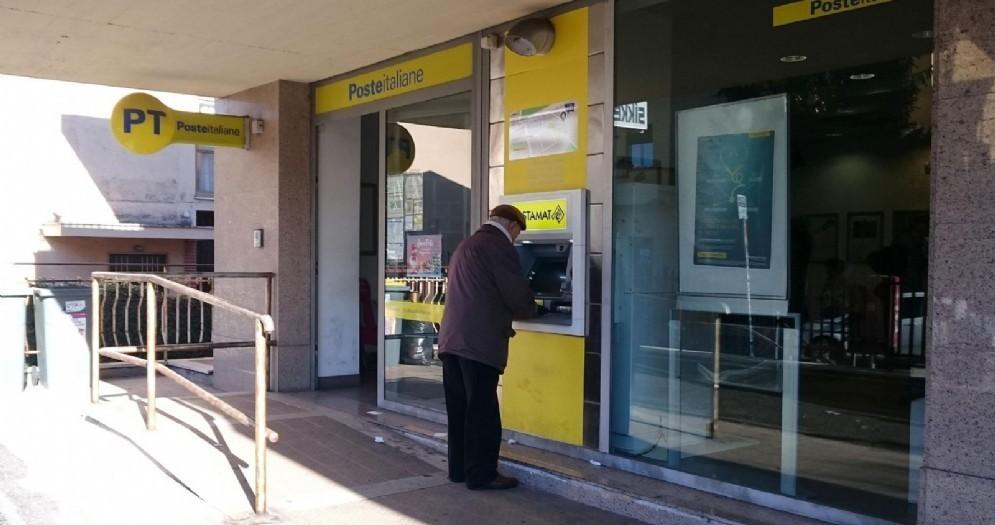 Addio ai libretti al portatore postali e bancari: vanno estinti entro il 31 dicembre