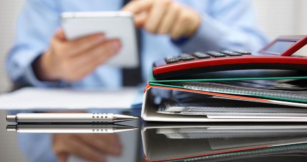 Esperti di contabilità? Corso gratuito di ENAIP Biella