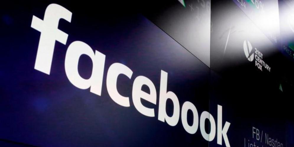 Polemiche su Facebook: ragazzina venduta all'asta come sposa
