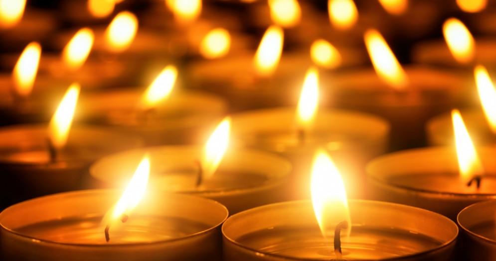 Tragedia a Candelo, donna muore investita da un'auto