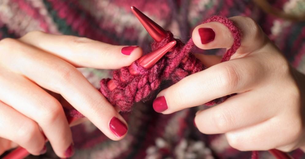 Cossato, dall'1 al 10 dicembre l'iniziativa «Mani amore e fantasia»