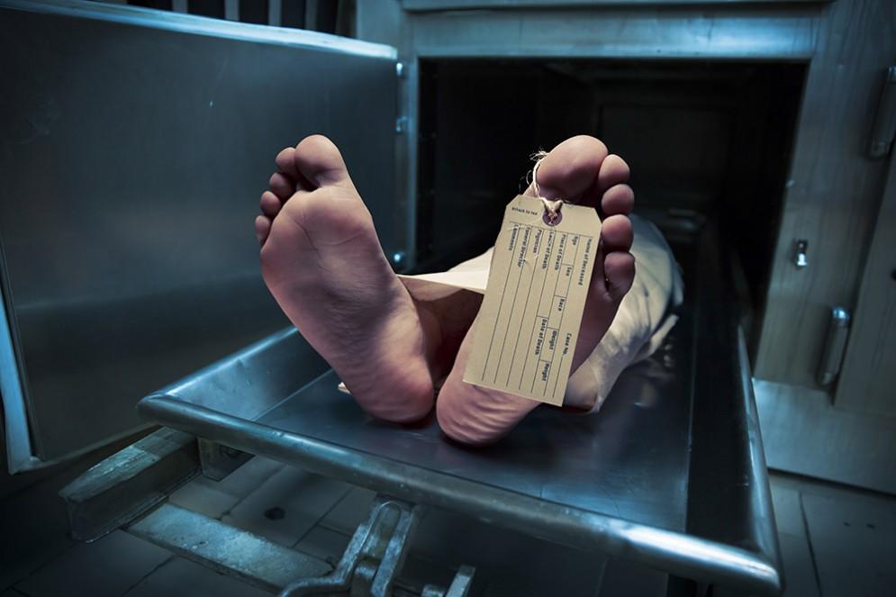 Cosa accade quando moriamo?