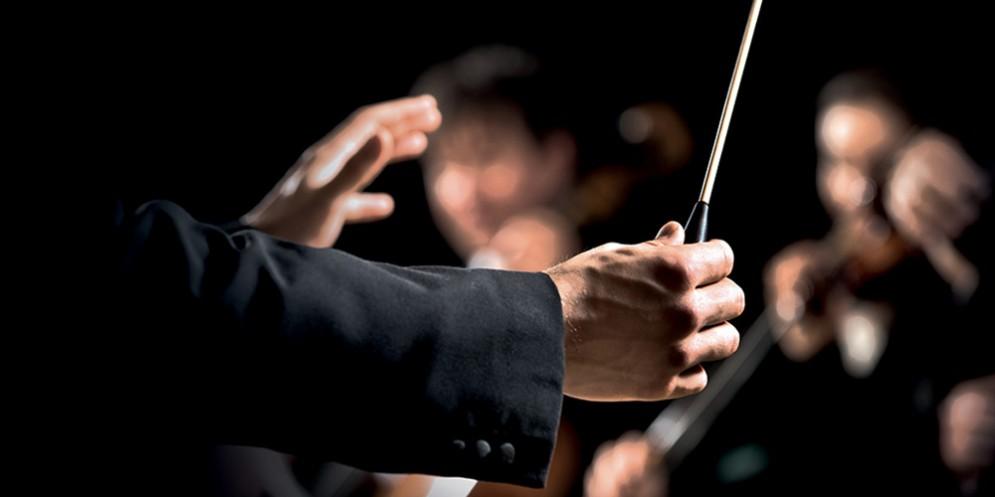 'The Legend of Morricone': la Ensemble Symphony Orchestra in Fvg con l'omaggio al Maestro