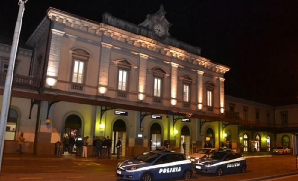 Droga: dopo gli arresti di Udine al via un tavolo istituzionale