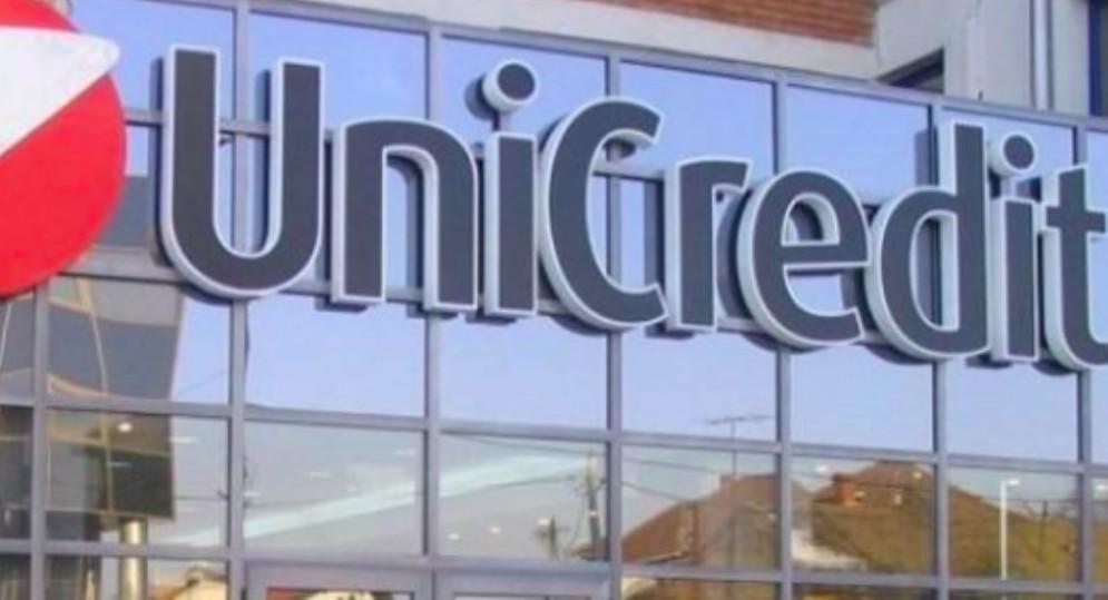 Unicredit, 20 anni senza assunzioni: dipendenti in sciopero