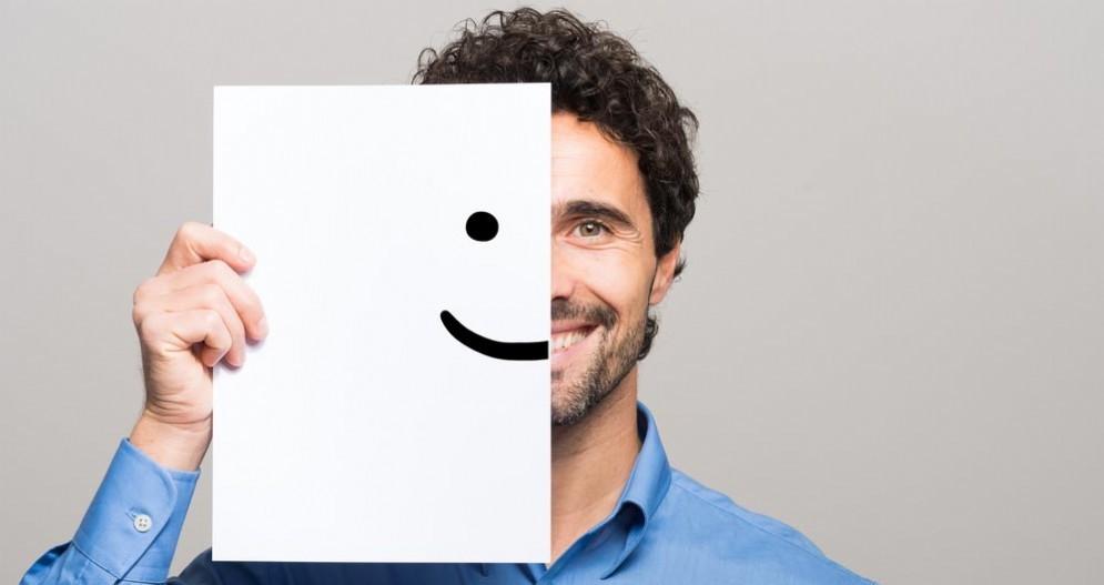 Ikigai, il segreto di una vita felice