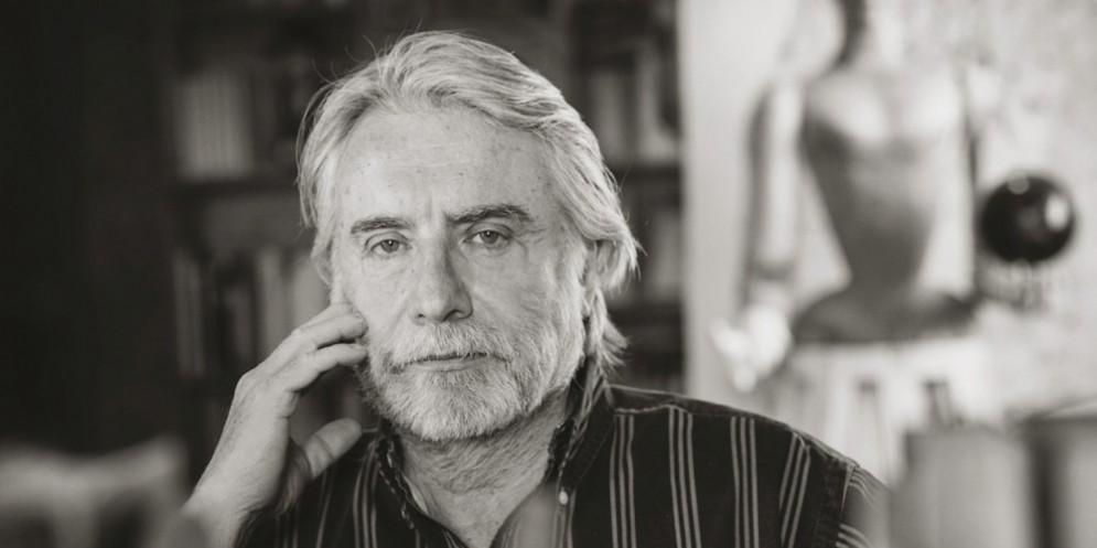 Paolo Cretet