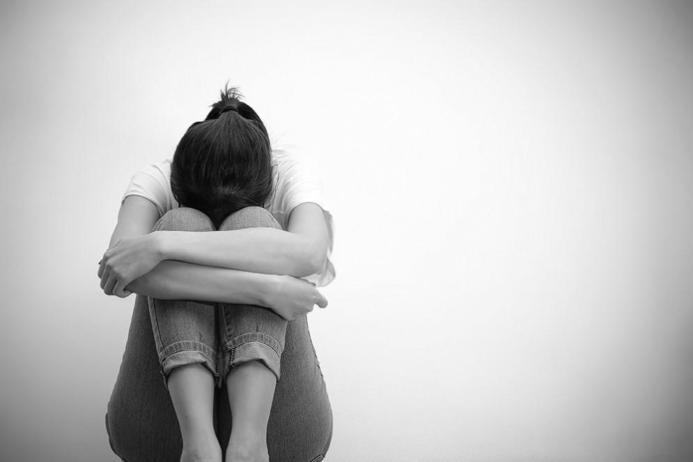 Depressione e stimolazione cerebrale