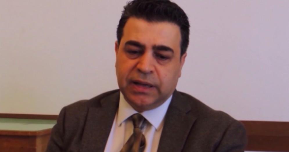 Il Centro culturale islamico rimuove l'imam di Trieste
