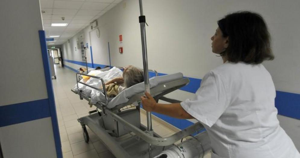 Sanità, buone novità in manovra da accordo Governo-Regioni