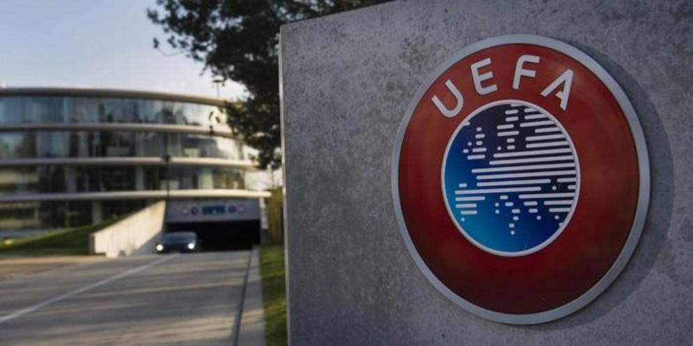 Uefa: ecco come sarà la UEL2, la nuova Coppa dal 2021