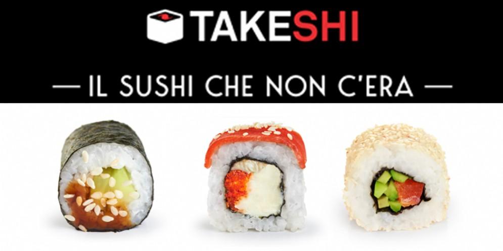 A Udine arriva 'Takeshi', ricette giapponesi in salsa 'local'