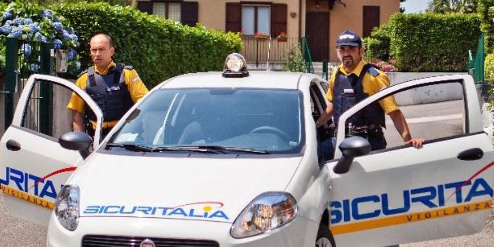 Dopo Udine, anche Campoformido punta sui vigilanti privati per la sicurezza