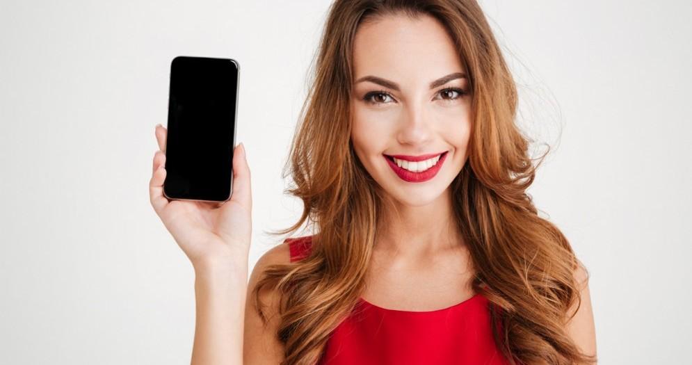 L'app che ti dice i livelli di emoglobina nel sangue
