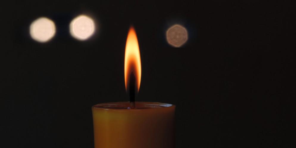 Incidente in strada Burcina: morto l'83enne in prognosi riservata