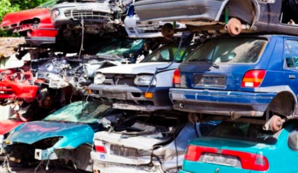 Confartigianato dice 'no' alla tassa sui veicoli diesel e benzina