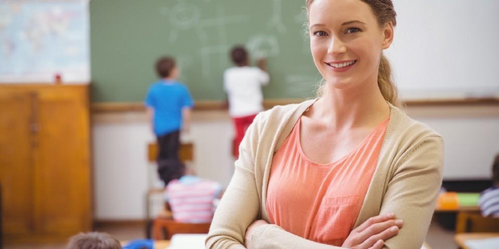 Doocenti.it, la chiave di ingresso per entrare nel mondo dell'insegnamento