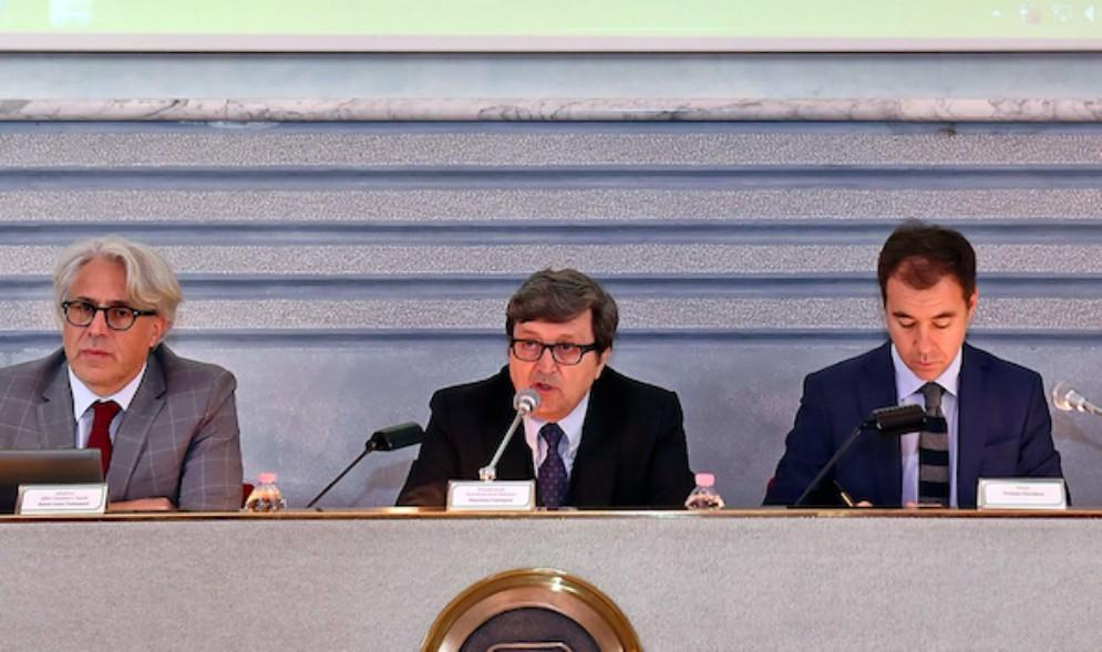 Autovie Venete: le nuove nomine slittano ad aprile 2019