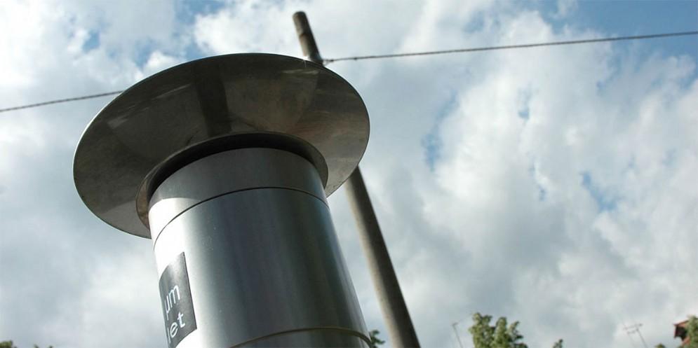 Ambiente: questionario on line sulla qualità dell'aria percepita dai cittadini