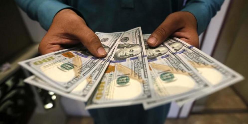 La Fed preoccupata: rischio recessione negli USA