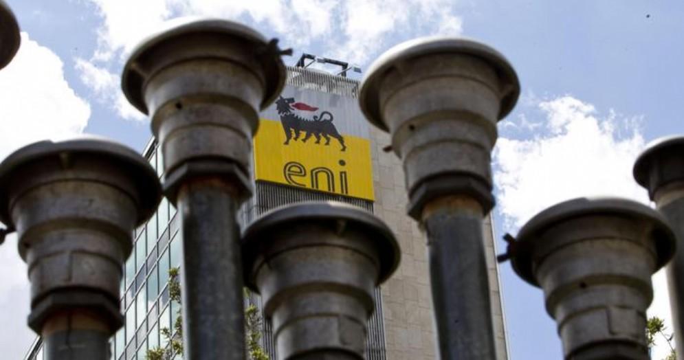 ENI cede il 45% della concessione Nour in Egitto a Mubadala e BP